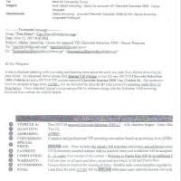 Email Alpine - Pesquera 1