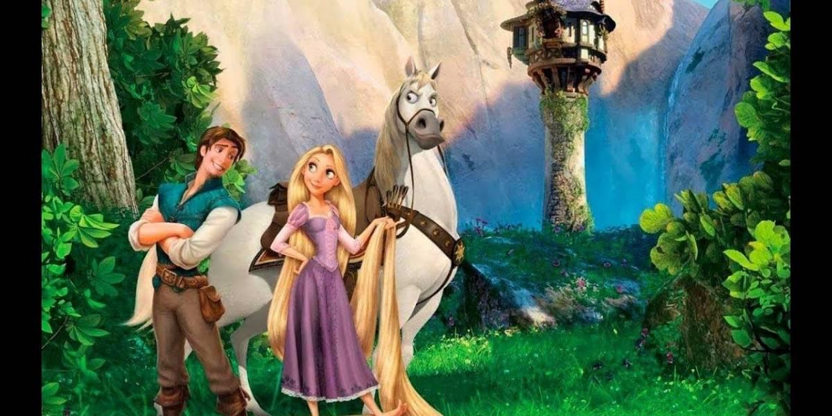 Cuarentena y TV: películas y series para ver hoy miércoles 10 en la pantalla chica