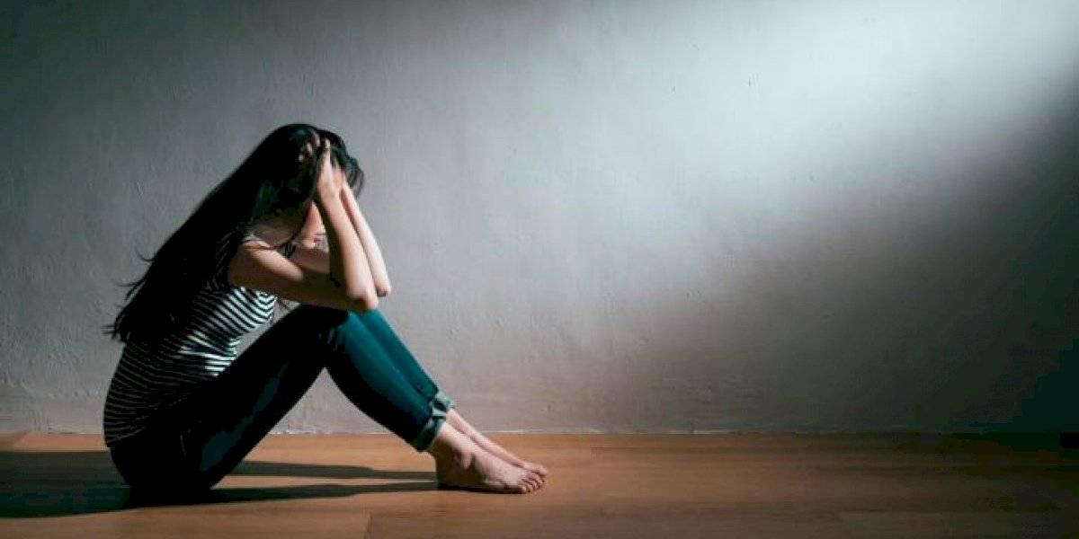 Tenemos varios récords negativos en salud mental: y ahora más del 70% de las mujeres chilenas está sufriendo estrés por la pandemia