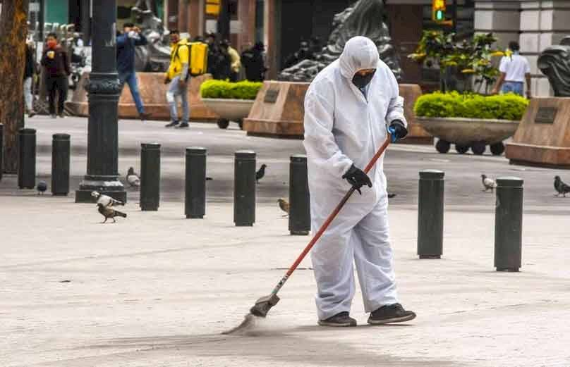 limpieza-ceniza-guayaquil