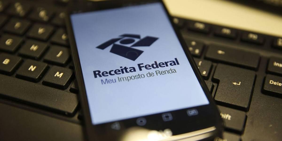 IRPF 2020: Etecs e Fatecs fazem plantão para ajudar atrasados