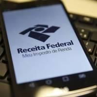 IRPF 2010: Receita abre consulta ao lote residual na segunda-feira