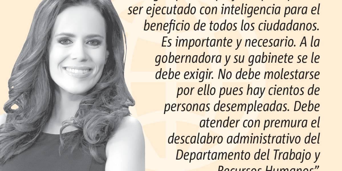Opinión de Mariliana Torres: Responsabilidad Social en tiempos de COVID