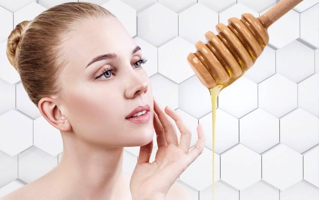 Una mascarilla con aspirina y miel resulta muy efectiva para tratar el acné