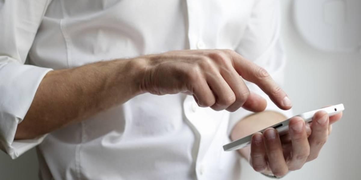 Android: 8 trucos del teclado que te permitirán escribir más rápido