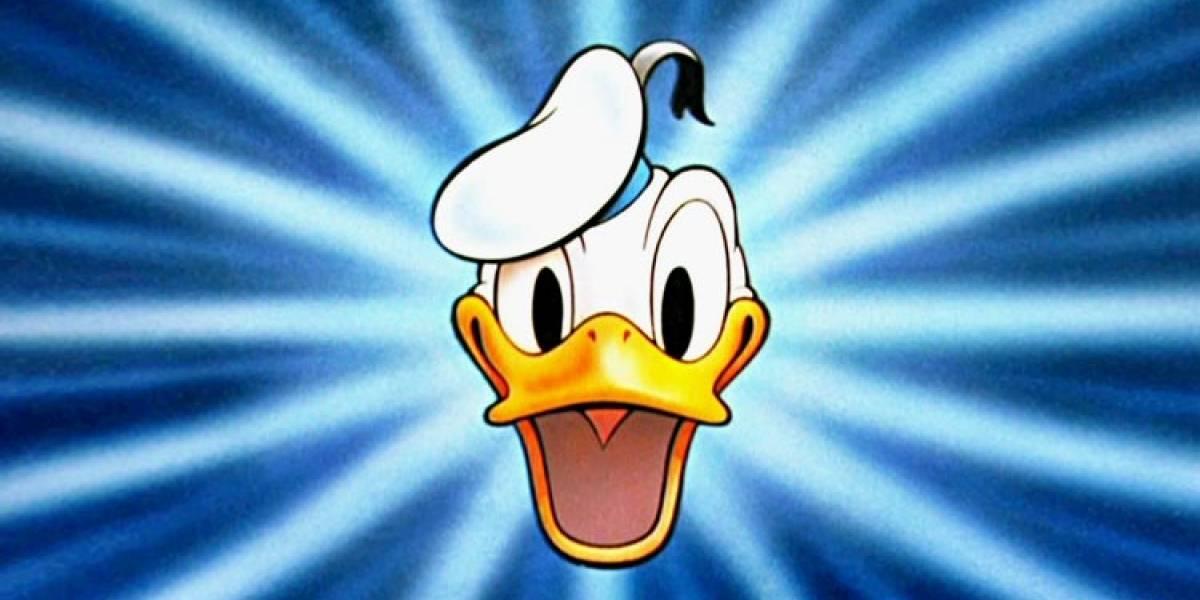 4 produtos e um 'plus' que fãs do Pato Donald (que está fazendo 86 anos) precisam ter