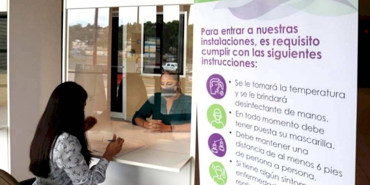 Municipio de Trujillo Alto inicia su reapertura escalonada el 15 de junio