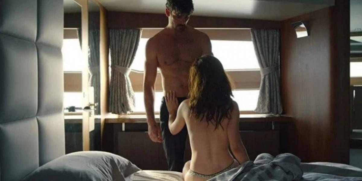'365 DNI', novo filme polêmico da Netflix, é sucesso nas redes sociais; confira