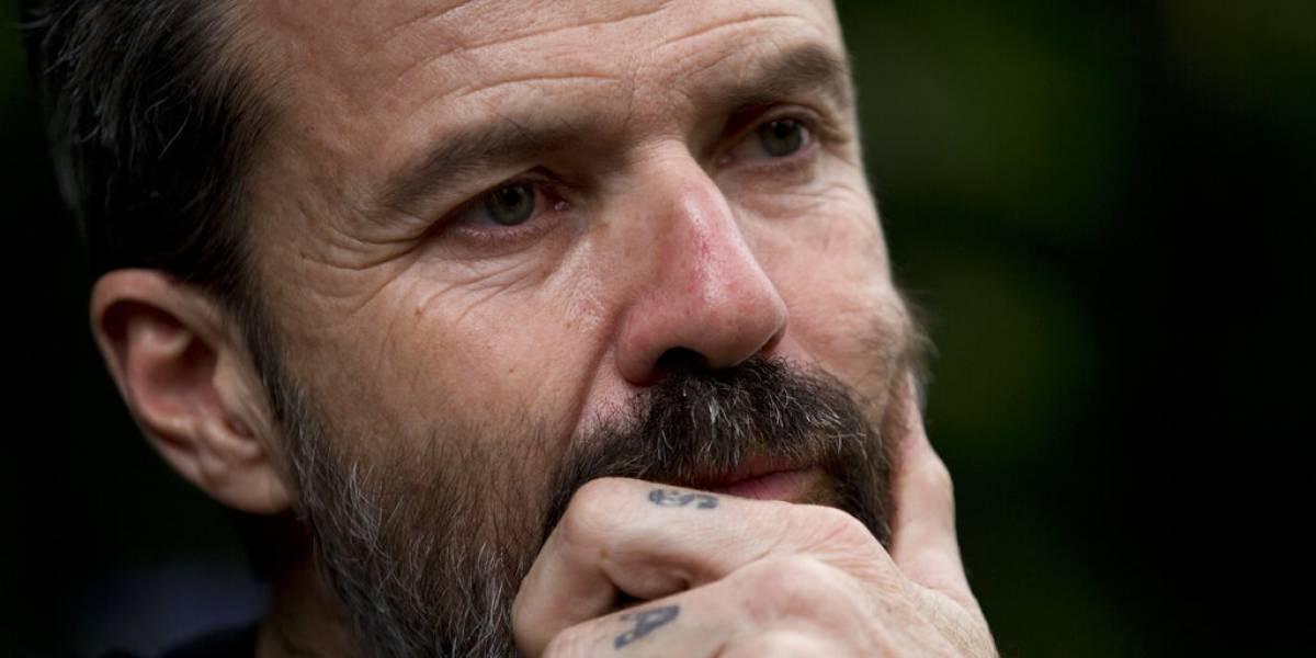 Pau Donés: Cómo será repartida su millonaria fortuna