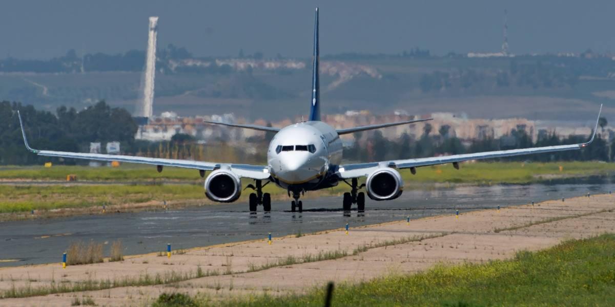 El protocolo para que pueda volver a volar en Colombia