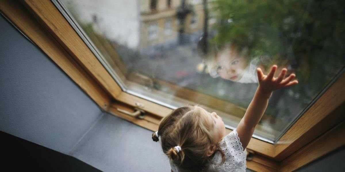 Acidentes domésticos com crianças: veja os riscos de cada ambiente da casa