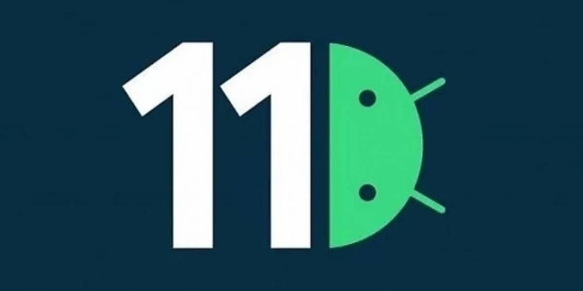 Android 11: ¿cómo instalar la beta en Huawei, OPPO, Xiaomi o cualquier otra marca?