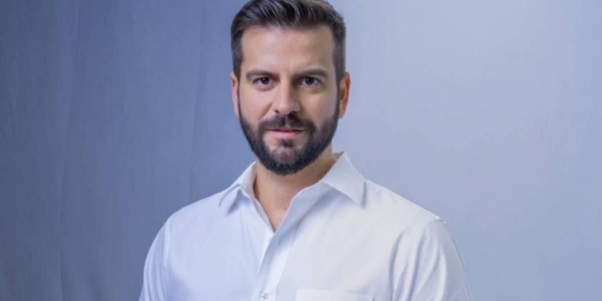 """Pablo Arosemena: """"debemos pasar a semáforo verde si queremos reactivación"""""""