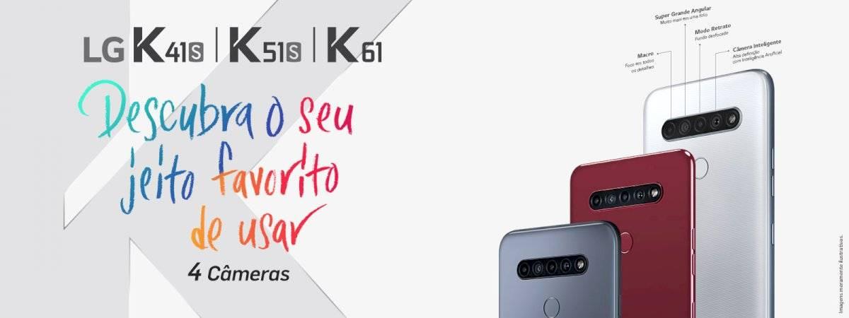 Série K