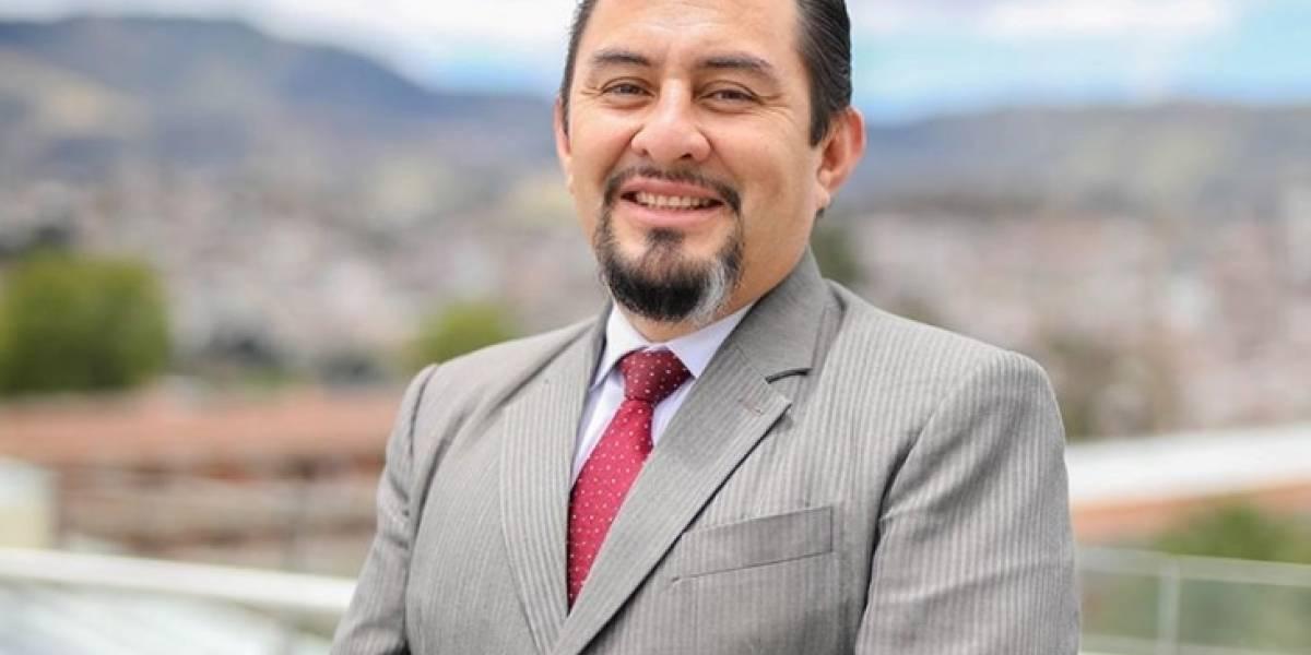 """Christian Viñán: Turismo debe reinventarse y ofrecer """"experiencias"""" después del COVID-19"""