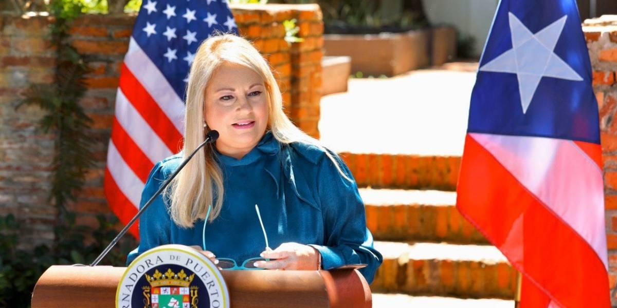 PIP radica querella contra Wanda Vázquez por violación a veda electoral
