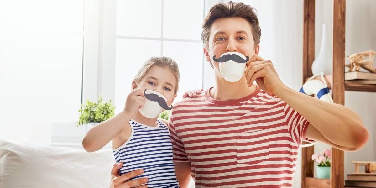 ¿Estás buscando el regalo perfecto para papá?