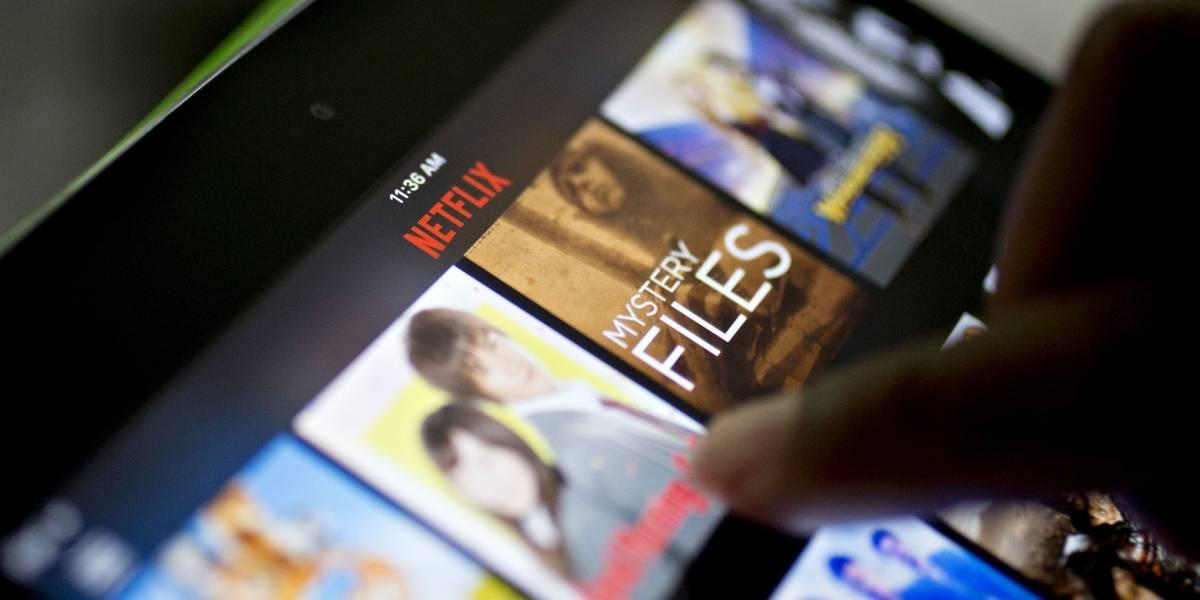 Netflix se decidió: nueva herramienta permitirá ver series y películas en diferentes velocidades