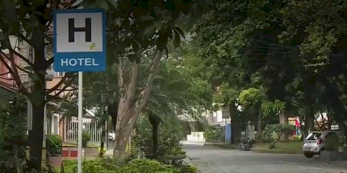 Denuncian que empleados de Hidroituango contagiados con coronavirus reciben visitas en Medellín