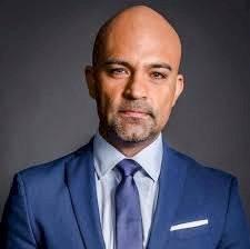 El famoso presentador de televisión Luis Gómez partió de este mundo el año pasado
