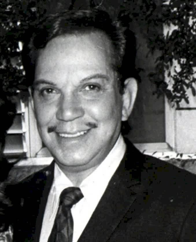 """Mario Moreno """"Cántinflas"""" perdió la batalla contra el cáncer de pulmón"""