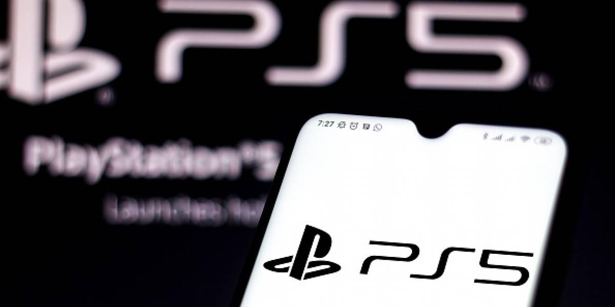 Amazon habría filtrado el precio de PlayStation 5 y asusta a los fanáticos