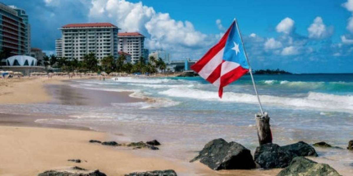 Destacan las maravillas de Puerto Rico en la televisión española