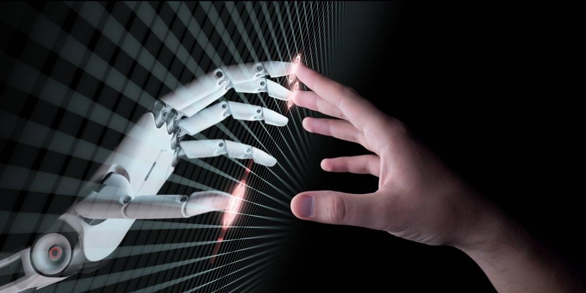 Infotecnología y biotecnología: el impacto de estas dos revoluciones en la pérdida de empleos