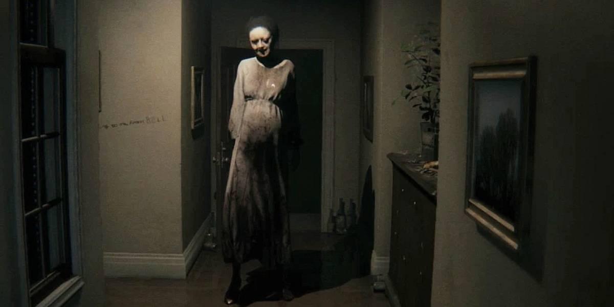 PlayStation 5: hay evidencias de que Silent Hill podría regresar