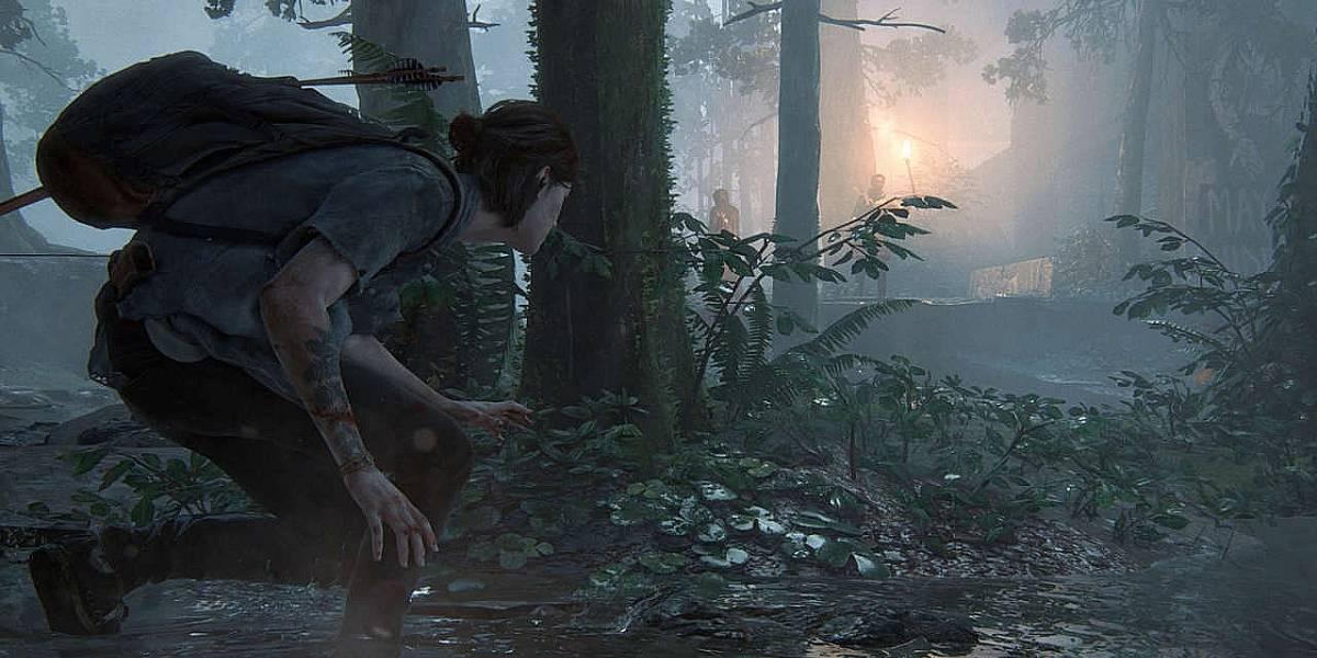 The Last of Us Part 2: se revela la duración de la campaña