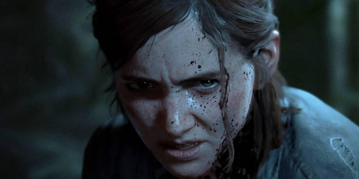 The Last of Us Part 2: será el juego más accesible en la historia