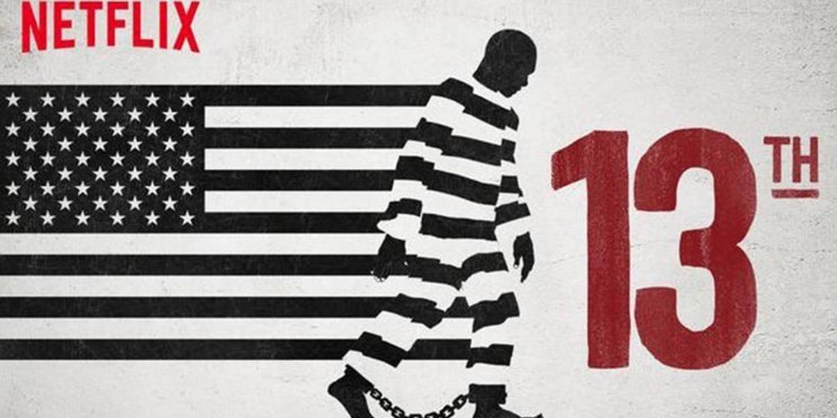 #BLM: Netflix disponibiliza filmes com histórias negras de graça no YouTube