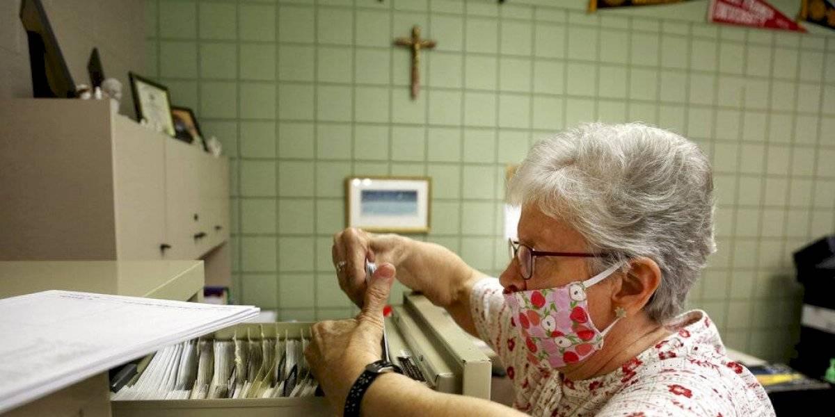 Cierre de escuelas católicas se acelera en Estados Unidos