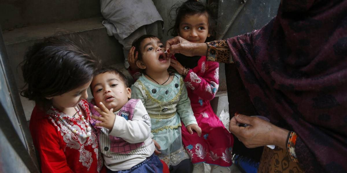 Programa Mundial de Alimentos advierte que hambruna será peor en 2021