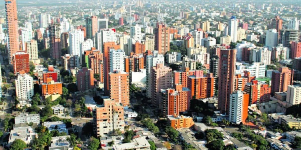 Drástico pero necesario: Imponen toque de queda y Ley Seca en esta ciudad capital