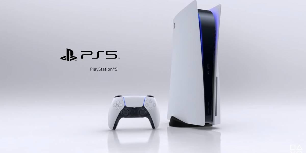 Tudo o que você precisa saber sobre o novo PlayStation 5 da Sony