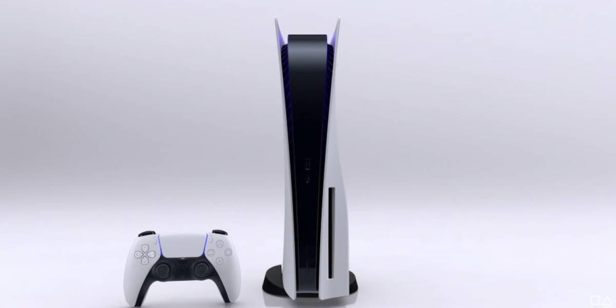 Playstation 5: este es el precio oficial de la PS5 en Chile