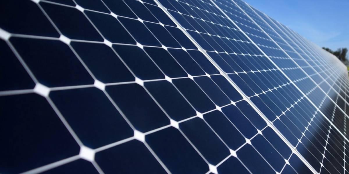 Energías y pandemia: soluciones solares ganan terreno ante la preocupación por el ambiente y la economía
