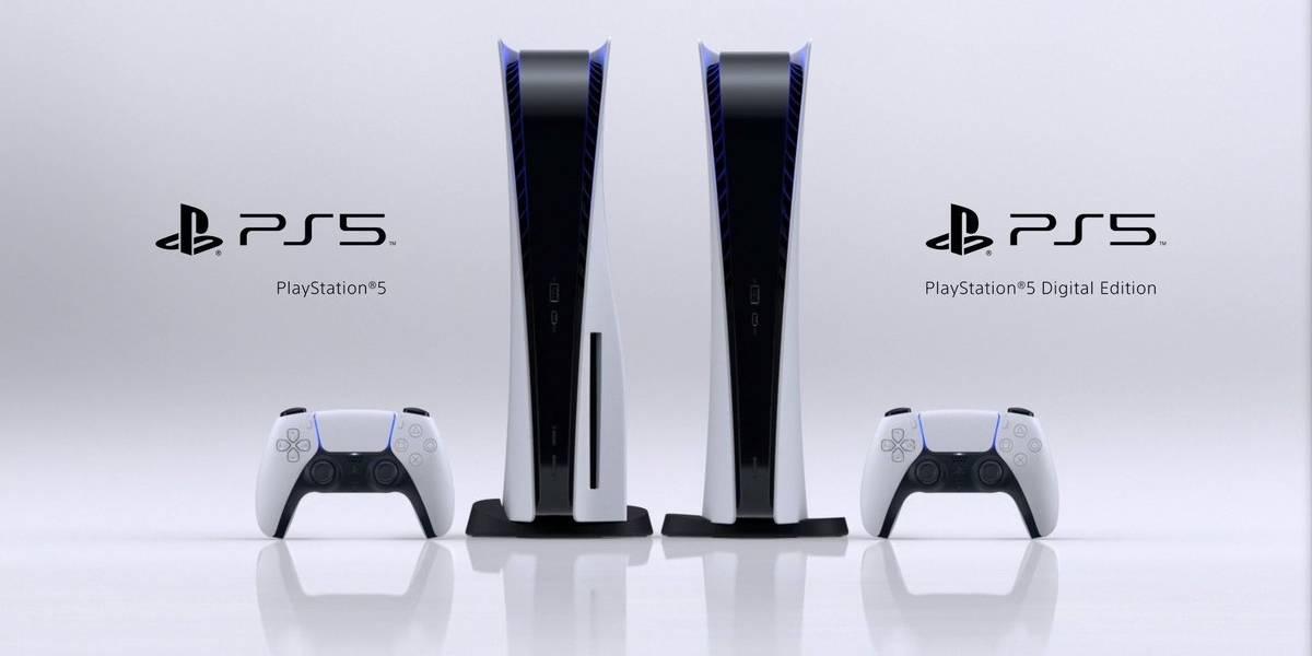 ¿Cuánto va a costar el PlayStation 5?