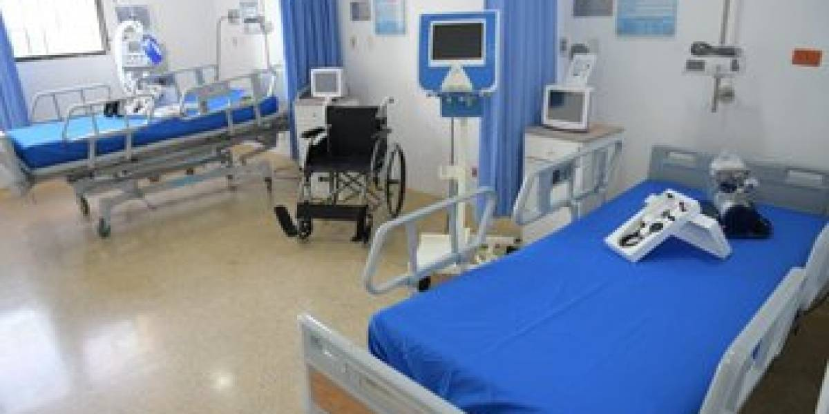 Falleció bebé indígena de dos meses por coronavirus