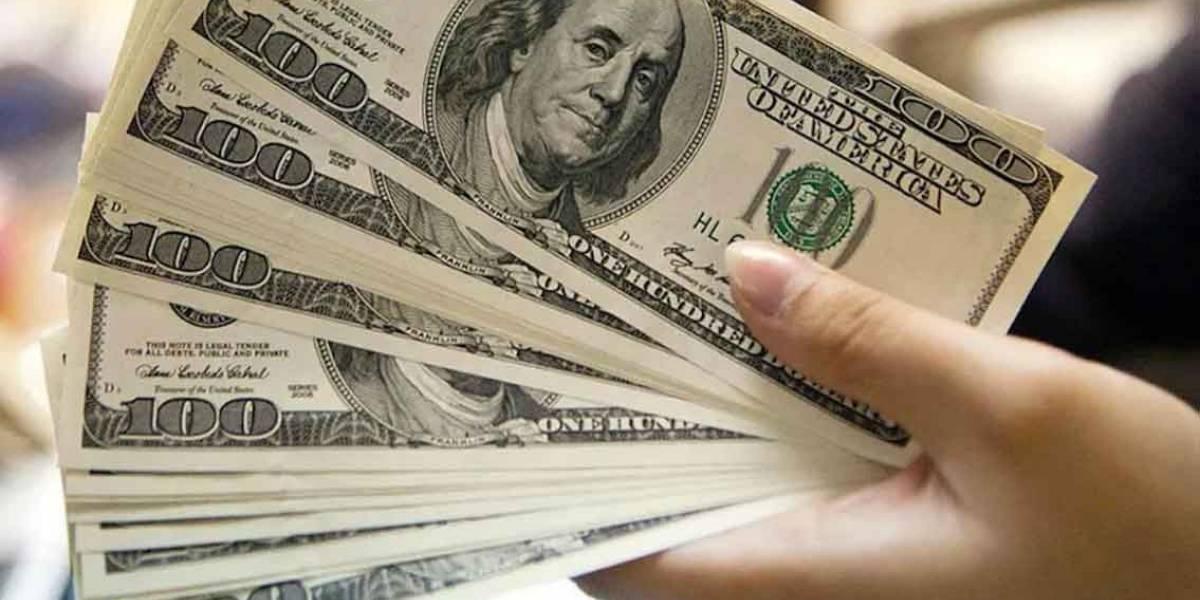 Ecuador logra el visto bueno de sus acreedores y renegociará su deuda