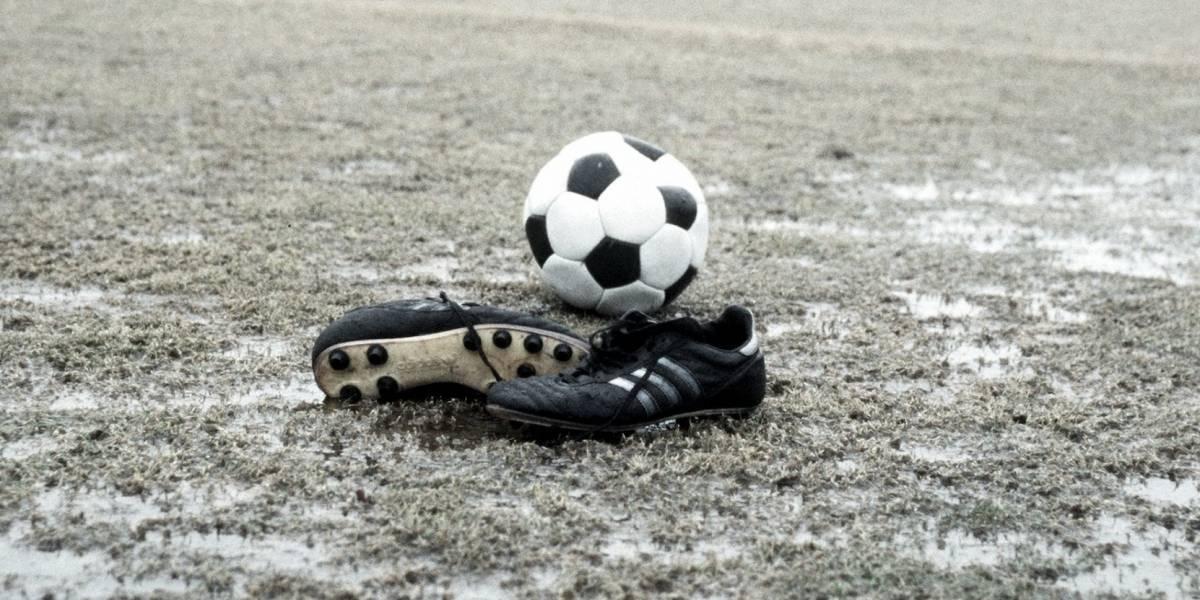 Rescatan a siete futbolistas que eran prostituidos en España