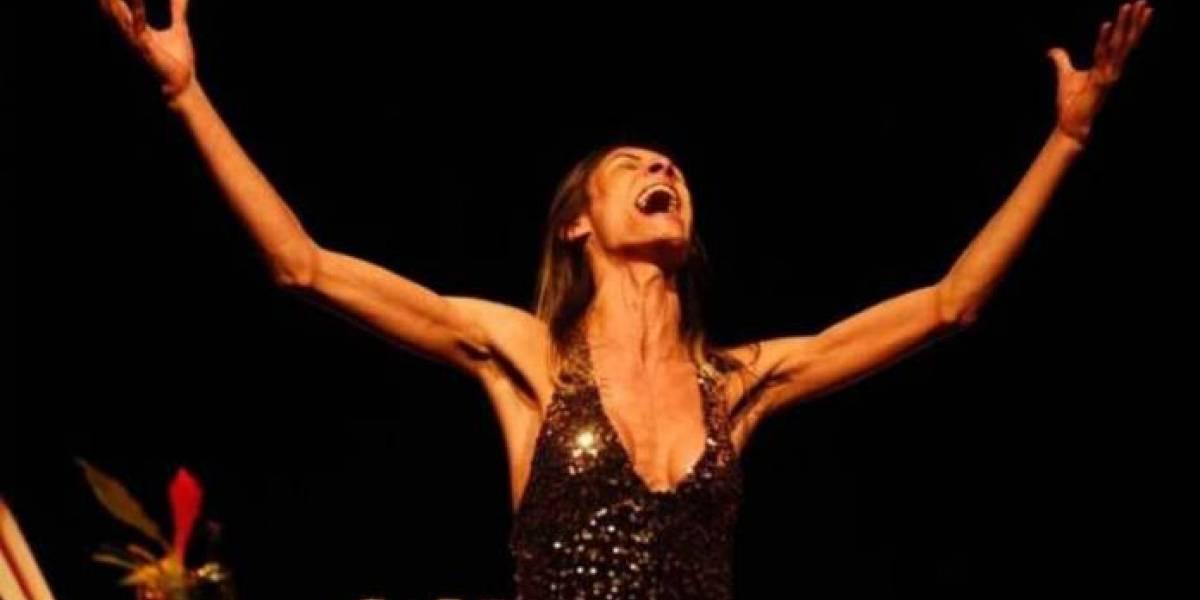 Peça com Jesus travesti será exibida online e gratuitamente nesta quinta (11)
