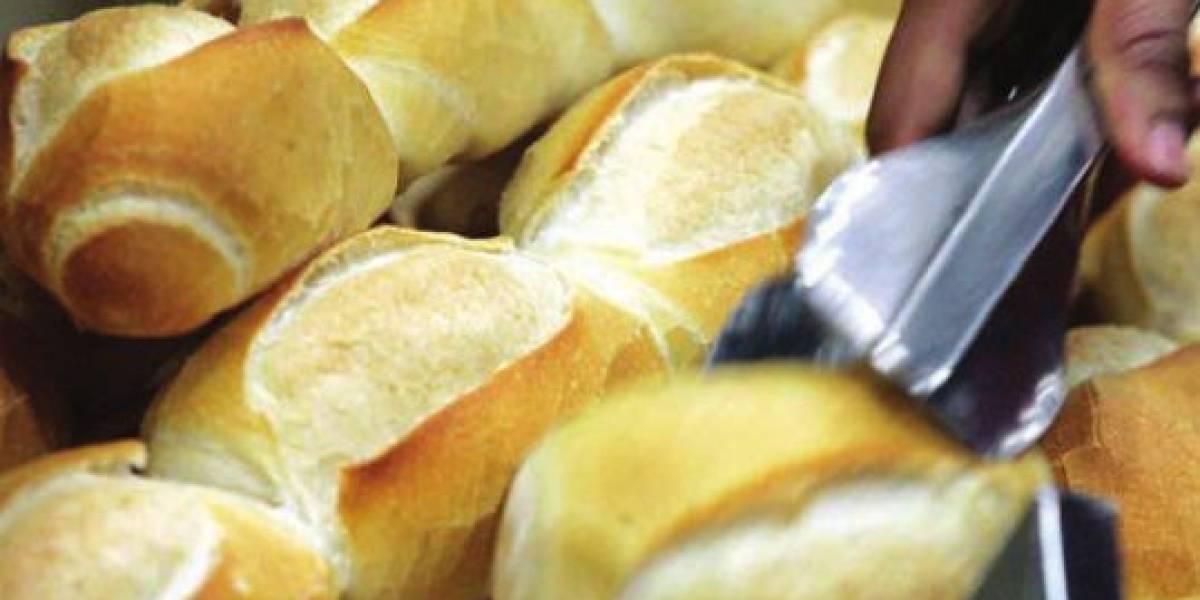 A técnica para manter o pão francês fresquinho por mais tempo