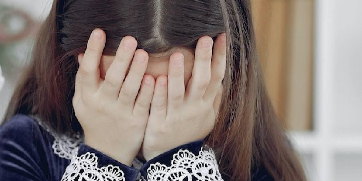 Hallan sin vida a niña de 10 años que estaba desaparecida en Guayaquil
