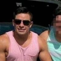 Juez ordena traslado de Daniel Salcedo a la cárcel 4 de Quito