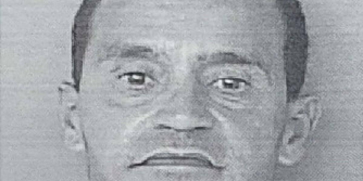 Fijan fianza de $10 mil contra hombre por maltratar perro en Lajas