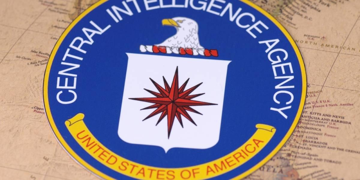 Como para una película: ex funcionario de la DEA se hizo pasar por agente de la CIA y ganó millones en estafas