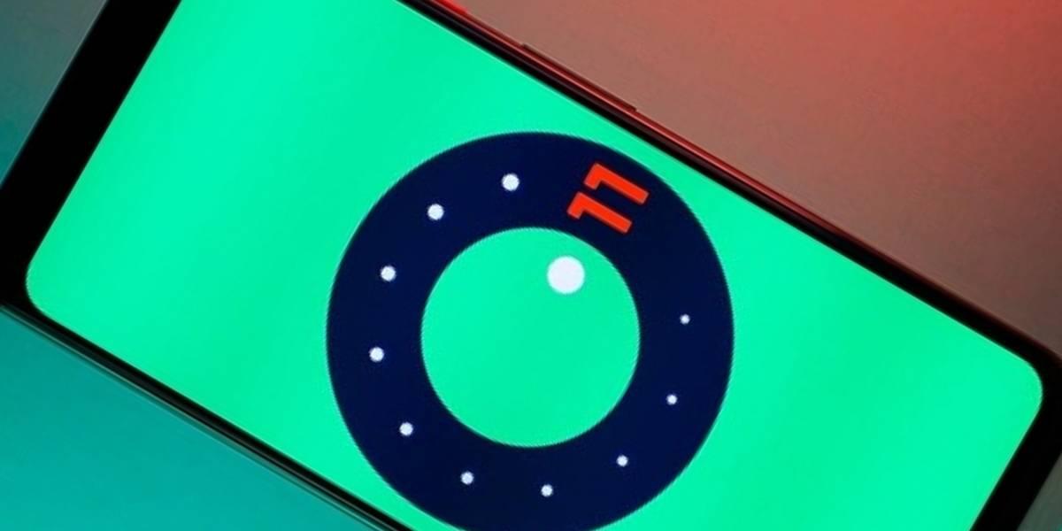 Android 11: ¿con qué celulares se puede acceder a la beta del nuevo sistema operativo?