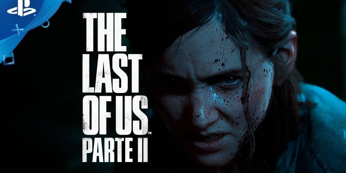 The Last of Us: Part II ya tiene su tráiler… ¡en LEGO, y es una genialidad!